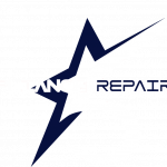 5 Star Appliance Repair