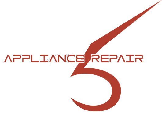 appliance-repair-logo