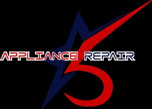 5 Star Appliance Repair