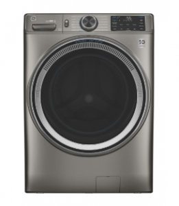 Top 5 Washing Machines to Buy in 2020