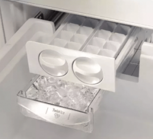 How Does Ice Maker Work?