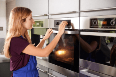Benefits Of Regular Maintenance Of Your Appliances
