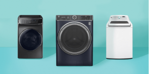 Top 5 Dryers to Buy in 2020