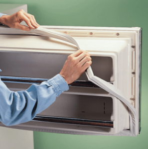 Why Refrigerator Is Not Cooling
