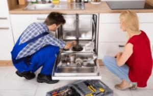 Benefits Of Regular Maintenance Of Your Appliances