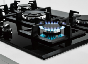 Why Gas Stove Igniter Keeps Clicking?