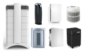 How Much Energy Saving Appliances Really Save?