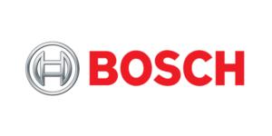 Bosch-300x150