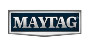 Maytag-2-300x150