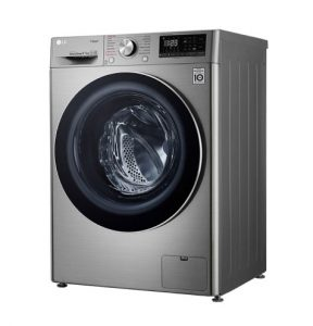 A washer that needs appliance repair services