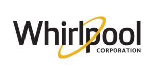 Whirlpool-2-300x150