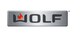 Wolf-2-300x150