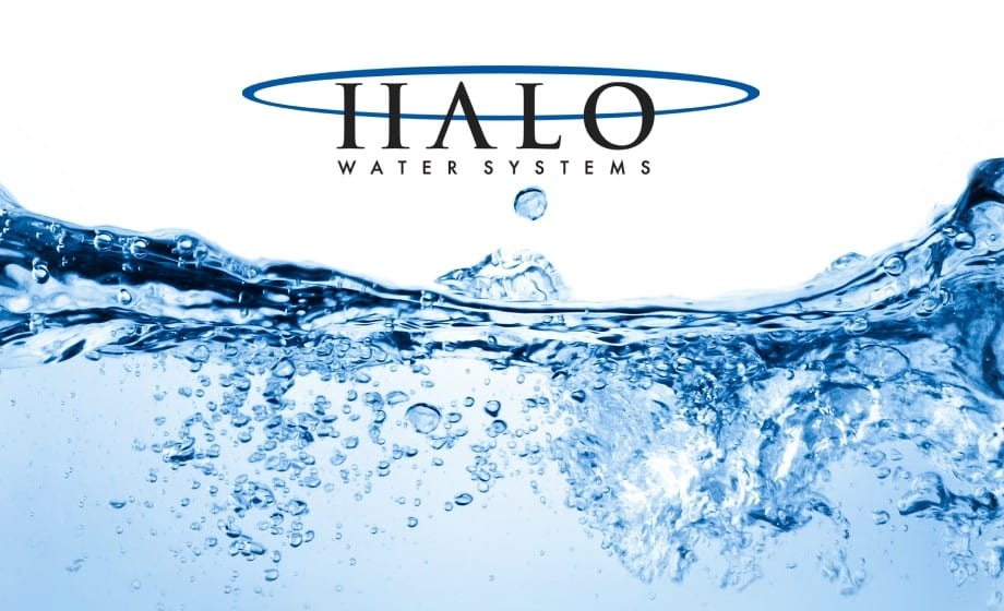 A Halo Brand appliance that you can get fixed by same day service appliance repair