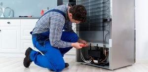 Five-Refrigerator-Parts-That-Often-Fail